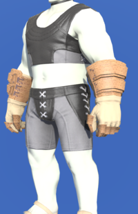 Model-Hard Leather Armguards-Male-Roe.png