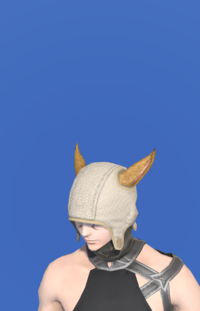 Model-Hempen Coif of Gathering-Male-Miqote.png