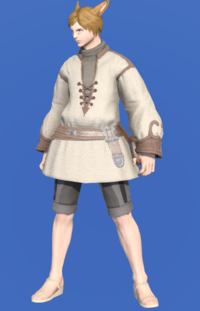 Model-Hempen Dalmatica of Gathering-Male-Miqote.png