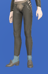Model-Holy Rainbow Shoes-Male-Elezen.png