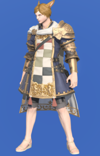 Model-Ivalician Squire's Tunic-Male-Miqote.png
