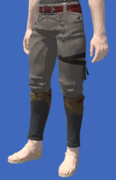 Model-Lakeland Trousers of Aiming-Male-Hyur.png