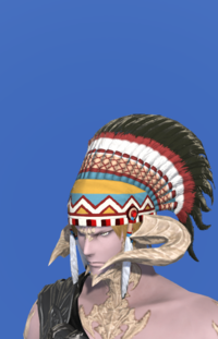 Model-New World Headdress-Male-AuRa.png