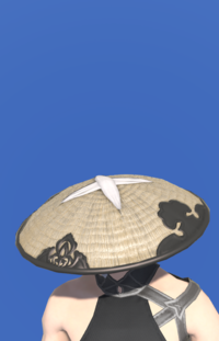 Model-Ornate Yamashi Kasa-Male-Miqote.png