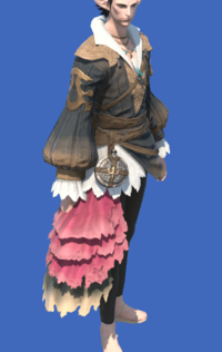 Model-Ramie Tabard-Male-Elezen.png