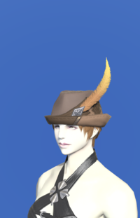 Model-Serge Hat of Healing-Female-Roe.png