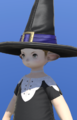 Model-Serpentskin Hat of Casting-Male-Lalafell.png
