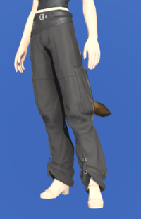 Model-Strife Bags-Female-Miqote.png