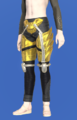 Model-The Legs of the Golden Wolf-Male-Elezen.png