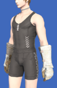 Model-Toxotes Bracers-Male-Hyur.png