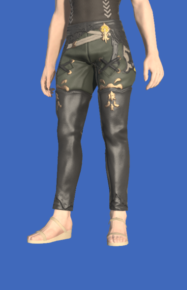Model-True Linen Breeches of Aiming-Male-Hyur.png