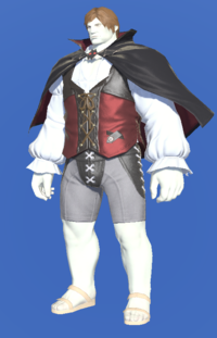 Model-Vampire's Vest-Male-Roe.png