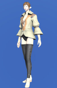 Model-Velveteen Shirt-Female-Elezen.png