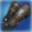 Replica Allagan Gloves of Casting Icon.png