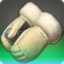 Serpent Sergeant's Mitts Icon.png