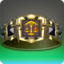 Tipping Scales Bracelet Icon.png