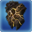 Tremor Shield Icon.png