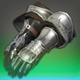 Voeburtite Gauntlets of Fending Icon.png