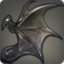 Wyvern Wing Icon.png