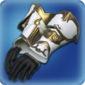 Alexandrian Gloves of Healing Icon.png