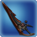 Alexandrian Metal Blade Icon.png