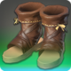 Artisan's Sandals Icon.png