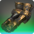 Augmented Facet Gauntlets of Fending Icon.png