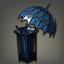 Crystarium Umbrella Stand Icon.png