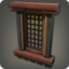 Hingan Oblong Window Icon.png