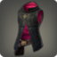 Hooded Fireglass Leather Vest Icon.png