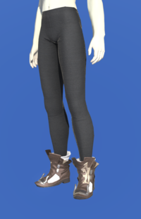 Model-Allagan Boots of Healing-Female-Roe.png