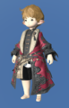 Model-Augmented Boltkeep's Dreadnought-Male-Lalafell.png