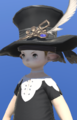 Model-Augmented Boltkeep's Gibus-Male-Lalafell.png