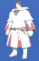Model-Augmented Healer's Robe-Male-Roe.png
