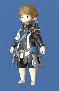 Model-Augmented Ironworks Corselet of Aiming-Male-Lalafell.png