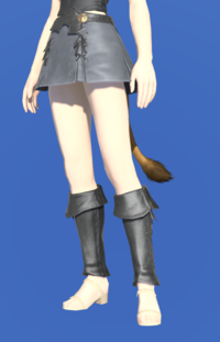 Model-Brand-new Waistwrap-Female-Miqote.png