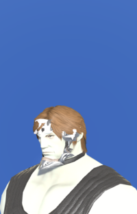 Model-Cavalry Mask-Male-Roe.png