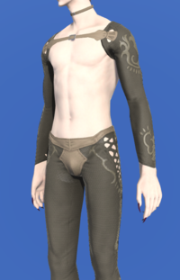 Model-Claws of the Beast-Male-Elezen.png