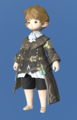 Model-Coat of the Defiant Duelist-Male-Lalafell.png