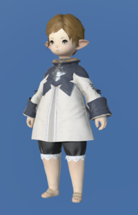 Model-Cotton Doublet Vest of Gathering-Female-Lalafell.png