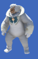 Model-Dapper Rabbit Suit-Male-Hrothgar.png