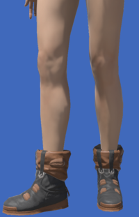 Model-Dhalmelskin Shoes-Female-Viera.png