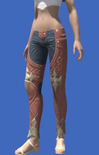 Model-Dragonskin Breeches of Fending-Female-Viera.png