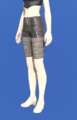 Model-Eaglebeak Breeches-Female-Hyur.png