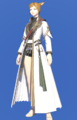 Model-Field Commander's Coat-Female-Miqote.png