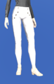 Model-Field Commander's Slops-Female-Elezen.png