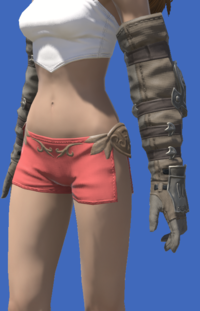Model-Filibuster's Armguards of Scouting-Female-Viera.png