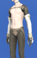 Model-Gloves of the White Griffin-Male-Elezen.png