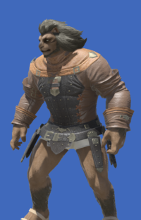 Model-Goatskin Jacket-Male-Hrothgar.png