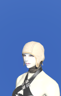Model-Hempen Coif of Gathering-Female-Roe.png